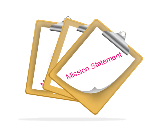 Mission statment yotadesigns