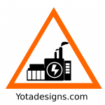icon for Electric surplus